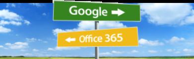 google-vs-office-365