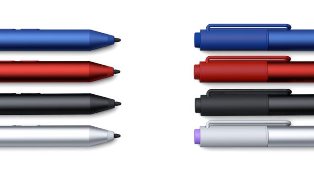 5875-surface-3-pens_2c664c55